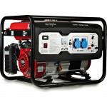 Генератор Elitech БЭС 3000 PM ( 2.2 кВт)