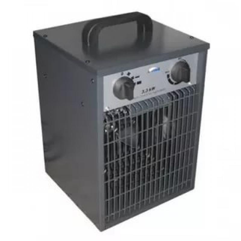 Тепловентилятор Aeronik IFH20-1H